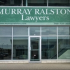 Murray Ralston Law Firm - Family Lawyers - 705-737-3229