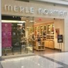 Merle Norman Cosmetic Studios - Parfumeries et magasins de produits de beauté - 604-451-7993