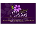 Artisanat & Créations Alexe - Gift Shops - 418-748-6802