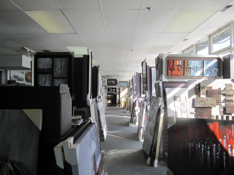 photo Picture Picture Company