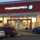 Pharmaprix - Pharmacists - 514-697-4550