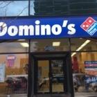 Domino's Pizza - Pizza et pizzérias - 514-398-9898