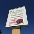 Le Bouquet St Laurent Inc - Florists & Flower Shops - 514-747-2581