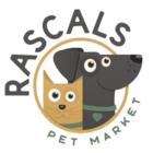 Rascals Pet Market Inc - Logo