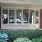 The Door Dudes - Door & Window Screens