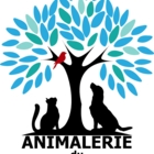 Animalerie du Grand Boisé - Animaleries - 450-907-7772