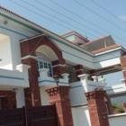 KKN Construction Inc - General Contractors