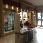 Metro Flowers - Fleuristes et magasins de fleurs - 604-436-0898