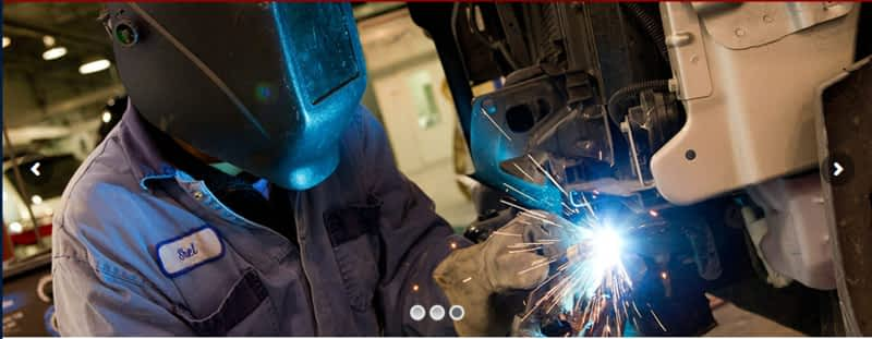 photo Craftsman Group Of Companies