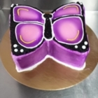 Mari-Jo Sweet Eats - Bars laitiers - 613-446-4841