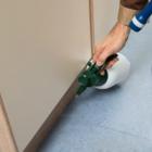 Pest Scene Investigations - Pest Control Services