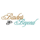Baskets & Beyond - Logo