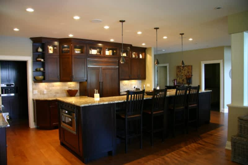 Cataraqui Cabinets Kingston On 619 O Connor Dr Canpages