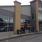 View Boucher Germain Sports's Saint-Jean-sur-Richelieu profile