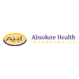 View Absolute Health Incorporated / Dr. Carole Ross's Edmonton profile