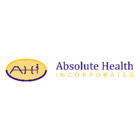 Absolute Health Incorporated / Dr. Carole Ross - Chiropractors DC
