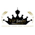 VIP Realty & Management Ltd. - Gestion immobilière