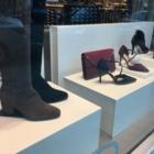 Aldo - Magasins de chaussures - 514-598-1341