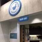 Calgary Co-op Pharmacy - Grocery Wholesalers - 403-299-4474