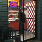 Uncle Fatihs Pizza - Pizza & Pizzerias - 604-707-0744