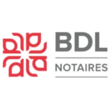 Voir le profil de BDL Notaires - Chénéville