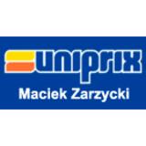 Voir le profil de Uniprix Maciek Zarzycki - Pharmacie affiliée - Mercier