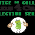Cans 4 Cash Collection Service - Collection Agencies