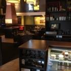Pacini - Restaurants - 418-527-8623