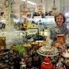 Cynthia Findlay Antiques - Achat de bijoux - 416-260-9057
