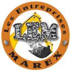 View Les entreprise marex 2016's Sainte-Mélanie profile