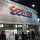 Costco Wholesale - Pharmacies - 514-381-1662