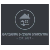 View J&J Plumbing and Custom Contracting's Kitchener profile