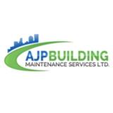 Voir le profil de AJP Building Maintenance Service Ltd - White Rock