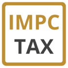 IMPC Tax - Tax Return Preparation