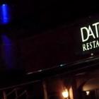 Restaurant Da Toni - Italian Restaurants