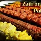 Zaffron Palace - Restaurants - 604-770-0079