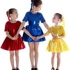 Cameldance Designs - Dance Supplies - 604-980-2707