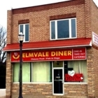 Elmvale Diner - Chinese Food Restaurants - 705-322-2888