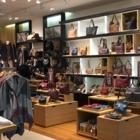 Roots - Magasins de vêtements pour femmes - 604-244-9113