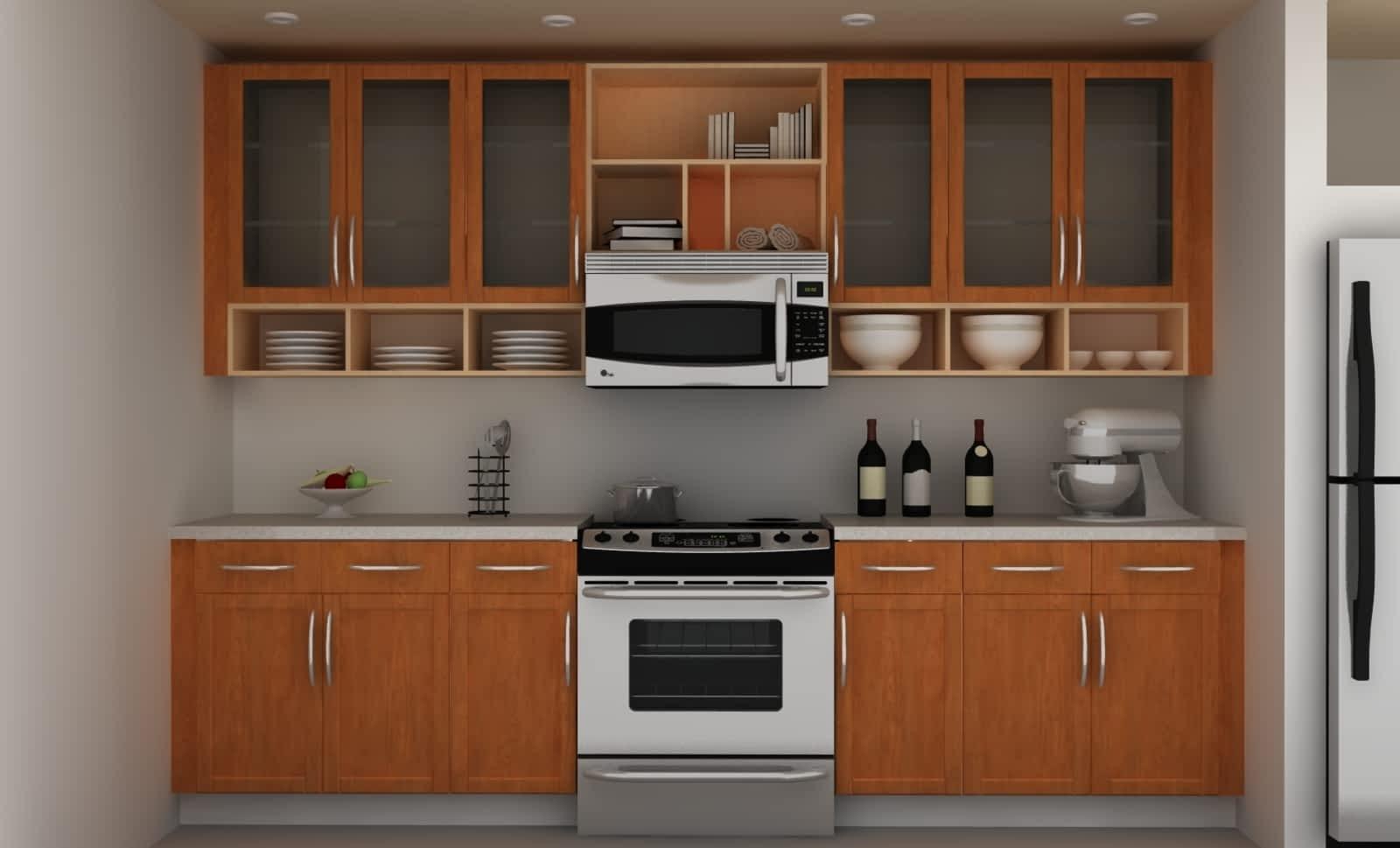 Florida Kitchen & Cabinet Custom Closet - Opening Hours - ON
