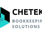 Voir le profil de Chetek Bookkeeping Solutions Ltd. - Cowichan Bay