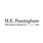 Passingham Ins - Insurance