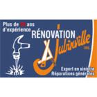 Rénovation Jubinville Inc - Rénovations - 514-767-4902