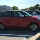 Rond-Point FIAT - New Car Dealers - 450-656-4110