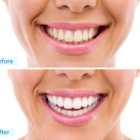 East River Dental Care - Dentists - 905-895-8031