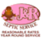 J & R Septic Service - Septic Tank Cleaning