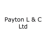 View Payton L & C Ltd's Saskatoon profile