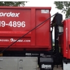 Conteneurs Nordex - Storage, Freight & Cargo Containers