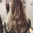 The Hair Lounge - Hairdressers & Beauty Salons