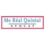 Quintal Réal - Avocats criminel